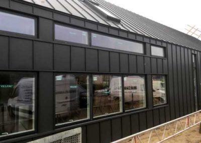 Produktionsskolen-facade-og-tag