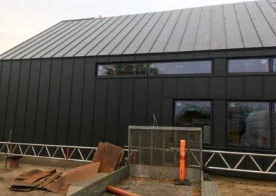 produktionsskolen-facade-med-Velfac